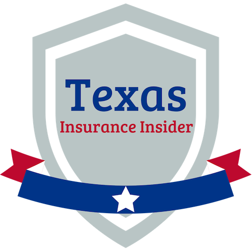 Texas Home Insurance, Home Insurance Texas, Best Insurance Agency Texas